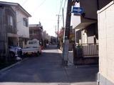 20110326_東日本大震災_船橋市日の出2_被災_1531_DSC08801