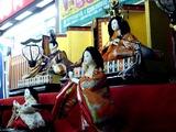20110202_JR南船橋駅_勝浦ビッグひな祭り_雛人形_2033_DSC04438