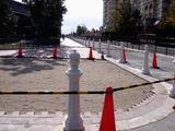 20110317_東日本大震災_浦安_東京ディズニーリゾート_1504_DSC07227