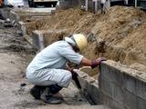 20110402_東日本大震災_船橋市日の出1_震災_被害_1132_DSC00367