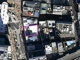 20100221_船橋市本町1_船橋駅南口市街地再開発事業_022