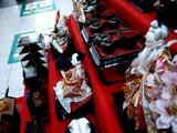 20110202_JR南船橋駅_勝浦ビッグひな祭り_雛人形_2033_DSC04440