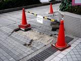 20110320_東日本大震災_幕張新都心_地震被害_1304_DSC08358