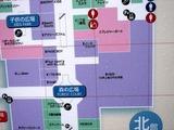 20101009_ららぽーとTOKYO-BAY_H&M_0946_DSC04050