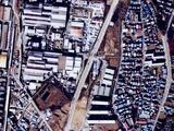 1979年_昭和54年_船橋市_旭硝子船橋工場_010