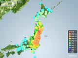 20110311_東日本巨大地震_255931289T