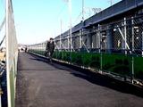 20110311_JR東日本_JR京葉線_鉄橋_暴風柵_防風柵_0721_DSC08504
