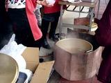 20110206_船橋市宮本_宮本第1自治会_餅つき_1247_DSC05367