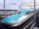 20110305_JR東日本_JR東北新幹線_はやぶさ_青森_012