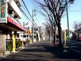 20110109_船橋市三山8_ヤオコー船橋三山店_NTT_0951_DSC00540