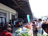 20110604_船橋中央卸売市場_ふなばし楽市_0858_DSC02809