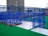 20110529_船橋東武_屋上スカイガーデン_8階_人工芝_1031_DSC02444