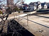 20101231_船橋市海神1_ホテル最上船橋_解体_1057_DSC08855