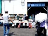 20110521_東日本大震災_船橋漁港の朝市_農産物_水産物_0955_DSC01903