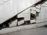 20110317_東日本大震災_浦安_舞浜駅前南口_液状化_1453_DSC07150