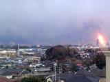 20110311_東日本巨大地震_市原コスモ石油_爆発_IUP0488T