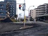 20110311_東日本巨大地震_浦安_被害_182
