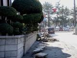 20110313_東日本大震災_袖ヶ浦団地_U字講_液状化_1142_DSC09572
