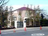20060218_ららぽーと_ガーデンホテル_チャペル天使の杜_DSC08276