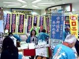 20110529_東日本大震災_観光_経済復興_銚子_1024_DSC02409T