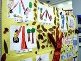 20110219_ららぽーと_特別支援学級_合同作品展_1629_DSC06807