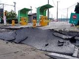 20110311_東日本巨大地震_浦安_被害_082