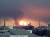 20110311_東日本巨大地震_市原コスモ石油_爆発_255973211