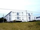 20100418_習志野市茜浜_ショップチャンネル茜浜センター_1220_DSC02052