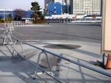 20110312_東日本巨大地震_船橋市親水公園_船橋オート_1617_DSC08821