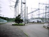 20110311_原発事故_新福島変電所_地震被害_送電_050