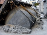 20110402_東日本大震災_船橋市日の出2_タンク_0953_DSC09957