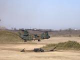 20110109_陸上自衛隊_習志野演習場_降下訓練始め_1139_DSC00822