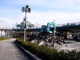 20110317_東日本大震災_浦安_東京ディズニーリゾート_1510_DSC07254