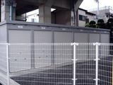 20110612_京成本線_バイクガレージモトパーク船橋_1648_DSC04688