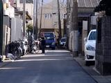 20110326_東日本大震災_船橋市日の出2_被災_1536_DSC08834