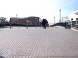 20110317_東日本大震災_浦安_東京ディズニーリゾート_1449_DSC07111