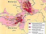 20110331_ウクライナ_チェルノブイリ原子力発電所事故_022