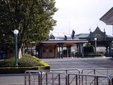 20110317_東日本大震災_浦安_東京ディズニーリゾート_1507_DSC07241