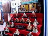 20110130_JR南船橋駅_勝浦ビッグひな祭り_雛人形_1952_DSC04294