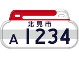 20100601_ご当地ナンバー_オリジナルナンバープレート_140