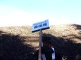20110109_陸上自衛隊_習志野演習場_降下訓練始め_1203_DSC00938