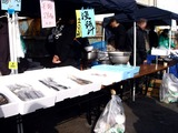 20110129_船橋漁港_農水産物生産者直売_朝市_1002_DSC03827