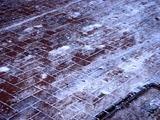 20110116_船橋市_積雪_雪化粧_寒気_冬型_1036_DSC02472