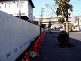 20110326_東日本大震災_船橋市栄町2_被災_被害_1555_DSC08909