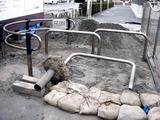 20110402_東日本大震災_船橋三番瀬海浜公園_閉鎖_1036_DSC00136