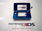 20110226_任天堂_ニンテンドー3DS発売_1031_DSC07401