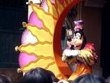 20110502_東京ディズニーランド_ミニーオー!ミニー_1328_DSC09586