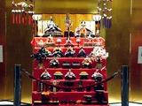 20110225_三井ガーデンホテル_ひな祭り_雛人形_2235_DSC07372