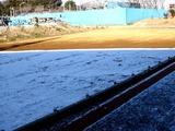 20110116_船橋市_積雪_雪化粧_寒気_冬型_1136_DSC02623