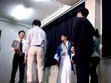 20110626_船橋市東船橋6_千葉県立船橋高校_たちばな祭_1154_DSC0648B